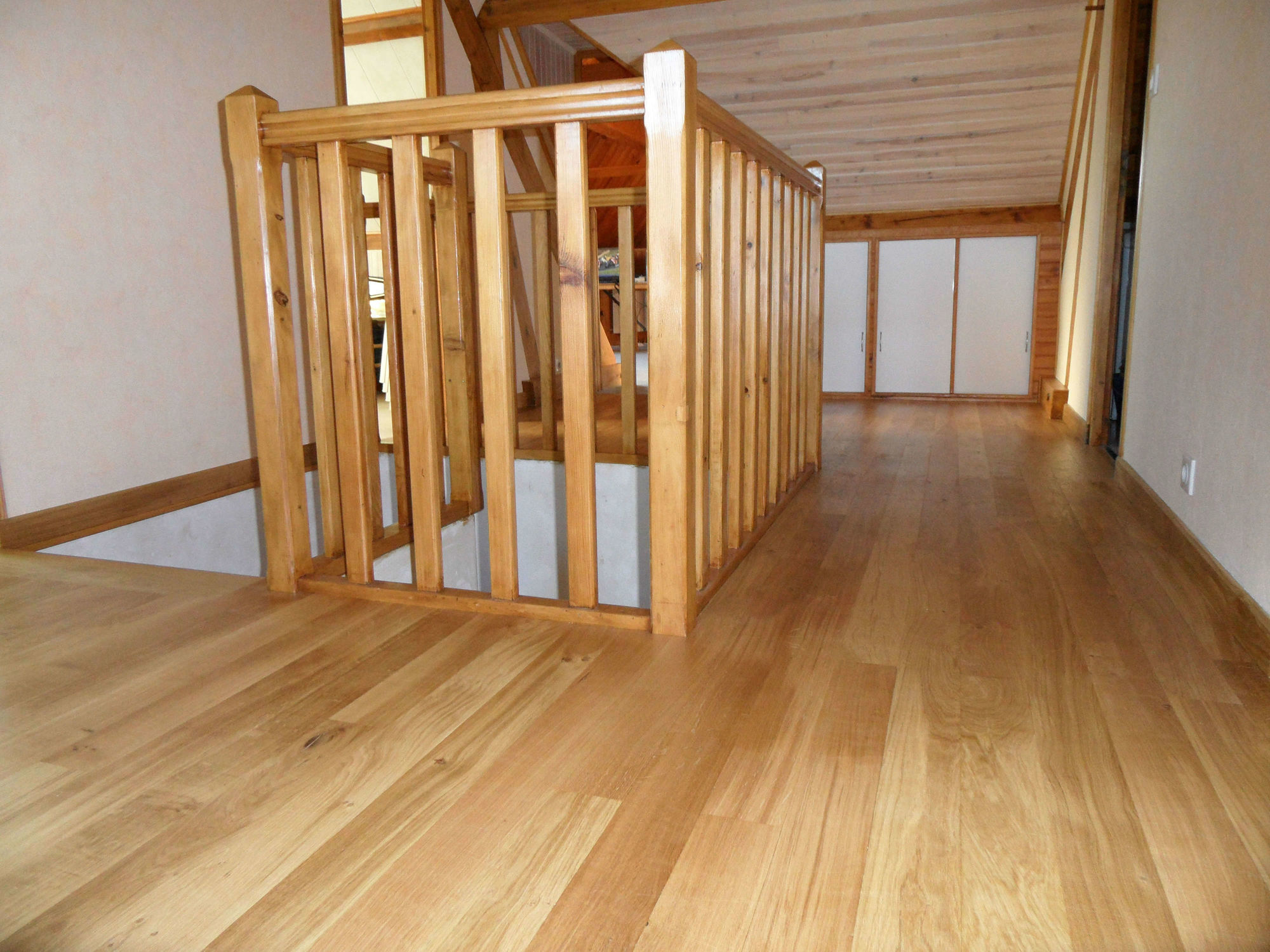 parquet troyes scierie b zier finition ch ne 100 massif bois. Black Bedroom Furniture Sets. Home Design Ideas